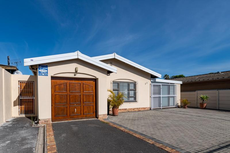 Property For Sale in Glenlily, Parow 7