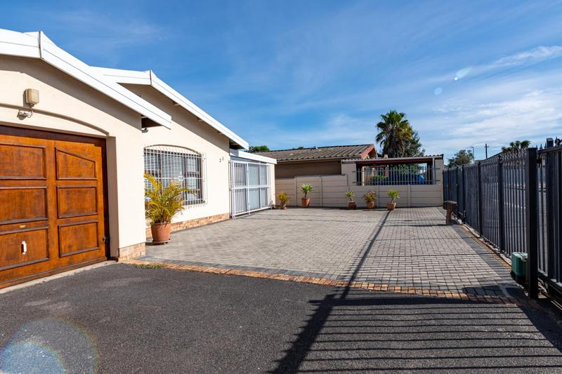 Property For Sale in Glenlily, Parow 8