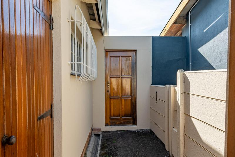 Property For Sale in Glenlily, Parow 40